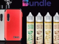 bundle130-500x445