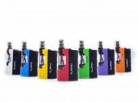 imini oil vaporizer starter kit