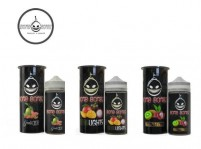 BOMB BOMBZ PREMIUM 100ML E-LIQUID