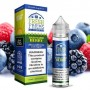 Fresh Farms 60ml E Juice - Barnyard berry