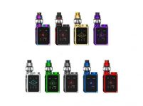 SMOK G-PRIV Baby 85W with TFV12 Baby Prince Kit