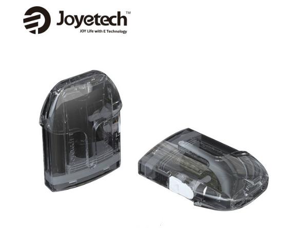 JOYETECH RUNABOUT Replacement Cartridge (5pcs)