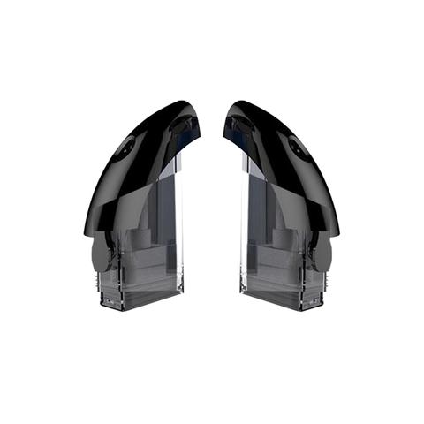 Khree UFO 2 Dual Pod System Starter Kit