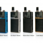 Lost Vape Orion Q (Quest) AIO Starter Kit (with Pod)