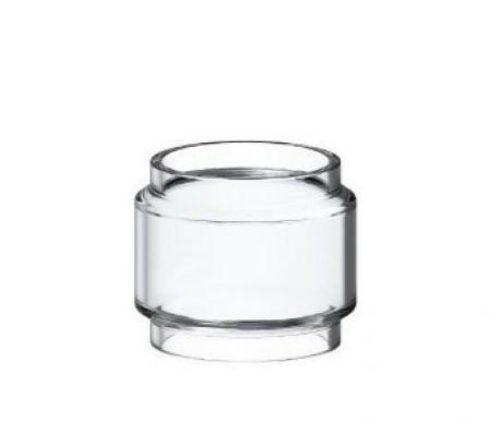 Sigelei SNOWWOLF WOLF Tank 5.5ML Bubble Glass Tube
